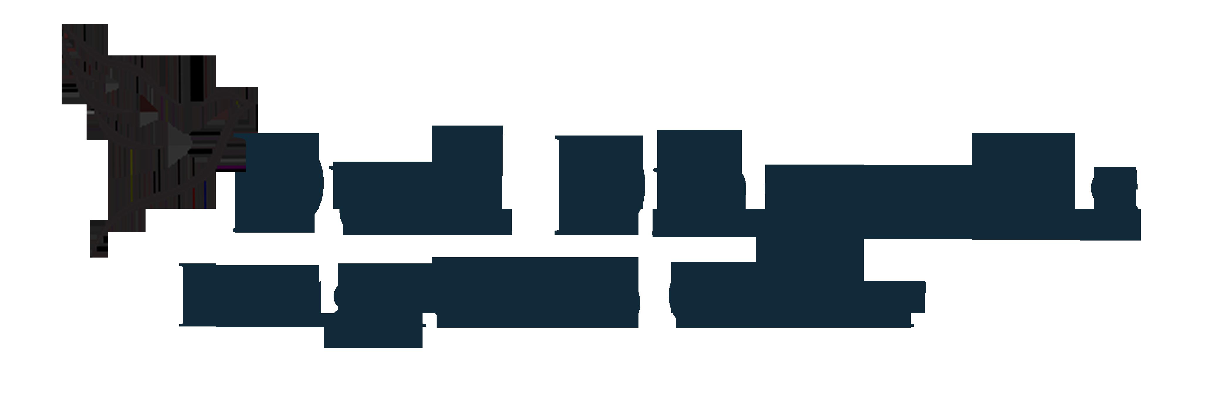 Dual Diagnosis Drug Rehab